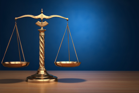ersonal-Injury Law Firm Scales of Justice