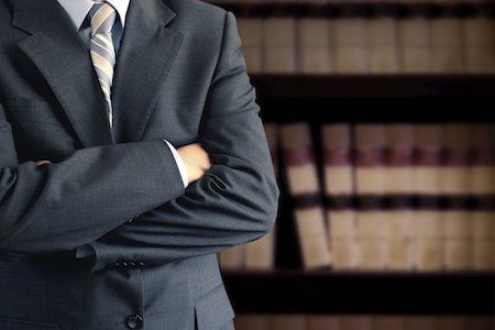 Find a Great Personal Injury Law Firm