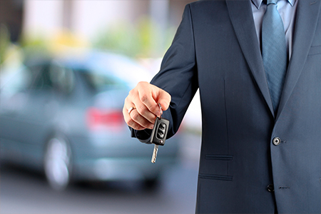 An Accident Lawyer May Be Able to Help You Find a Safe Used Car in San Antonio